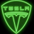 Twitter result from ev_tesla