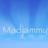Madjammy