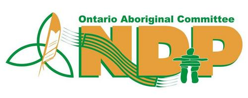 Ontario NDP Aboriginal Committee
