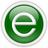 The profile image of energyetc