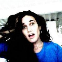 Tybie Lipetz | Social Profile