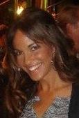 Jeane Coakley Social Profile