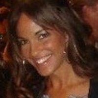 Jeane Coakley | Social Profile