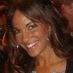 Jeane Coakley's Twitter Profile Picture