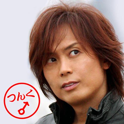 つんく♂ Social Profile