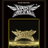 The profile image of STheLDYqNPOxk6g