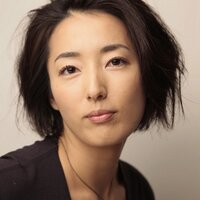 Akiko Toya | Social Profile