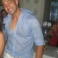 Andrew Daher | Social Profile
