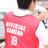 The profile image of tate_hisa
