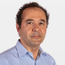 mário j. silva's Twitter Profile Picture