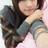 こまき☆リップル(XRP)大好き彡クリプト女子
