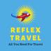Reflex Travel's Twitter Profile Picture