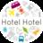 @HotelHotel