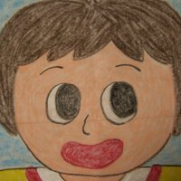 ぺー | Social Profile
