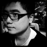 Steven Lin | flypig | Social Profile