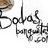 bodas_banquetes