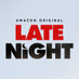 Late Night Movie's Twitter Profile Picture