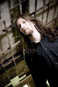 Filip Rytych