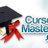 cursos_master