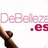 debelleza_es