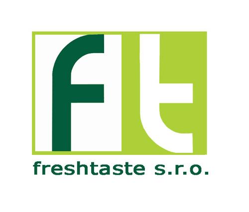 freshtaste s.r.o.