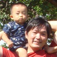 山本祥寛 | Social Profile