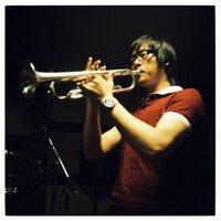 Lee Han-joon | Social Profile