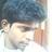 @ganeshnathan28