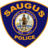 Saugus Police Dept