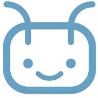 Bugalug - Lindy | Social Profile
