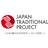 J_Traditional