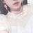 The profile image of k_i17cckcck