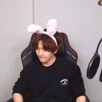 @Joychanbaek_614