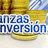 finanzas_invers
