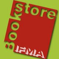 IFMA Bookstore | Social Profile