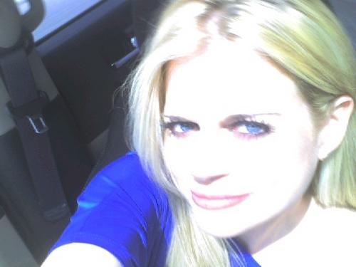 Kathy Hillis Social Profile