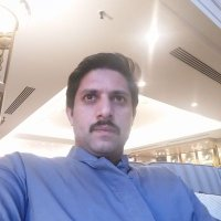 @saraf_nasir