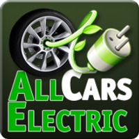 AllCarsElectric | Social Profile
