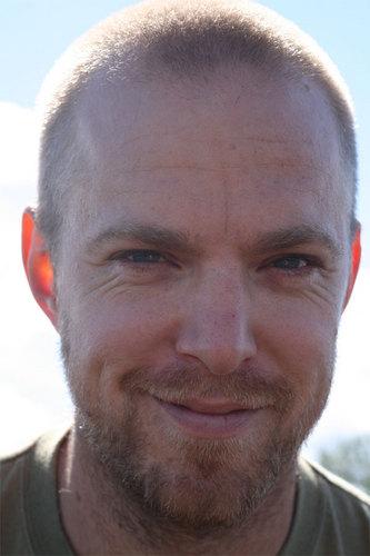 Johan Hedberg Social Profile