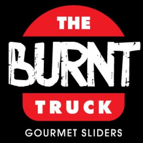 The Burnt Truck Social Profile