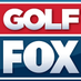 FOX Sports: Golf's Twitter Profile Picture