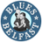 BluesBelfast