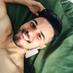 Alyson R Batista's Twitter Profile Picture