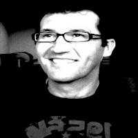 Stephen Danelutti | Social Profile