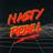 Nasty Rebel Store