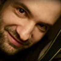 Damien Pollet | Social Profile