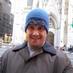 Robert Santos's Twitter Profile Picture