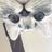 The profile image of kaname__kan_