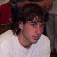 @EmilianoMarino