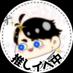 HirO421__